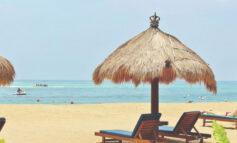 5 Pantai di Bali yang Wajib Dikunjungi
