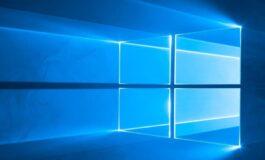 Kelebihan Windows 10 Dibanding Versi Lainnya