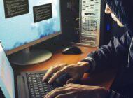 Wow! Ternyata Ada 175 Juta Pengguna Internet di Indonesia