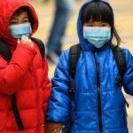 Apa Yang Kamu Inginkan Setelah Virus Corona Di Indonesia Sudah Bisa Diatasi?