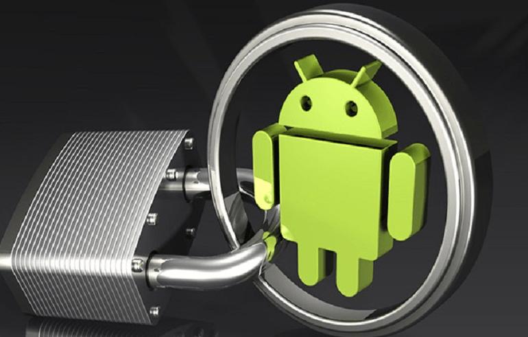 cara mengatasi ponsel terkunci