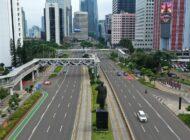 Apa Yang Terjadi Jika Jakarta Lockdown Untuk Sementara Waktu?