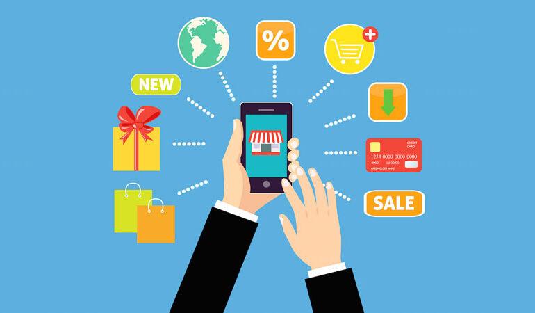 Pertimbangkan Hal Ini Agar Mendapatkan Jasa Pembuatan Toko Online Murah dan Lengkap Jogja
