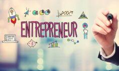 Belajar dari Para Atlet, Inilah 5 Hal yang Harus Dimiliki Seorang Entrepreneur Sejati!