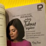 DreamPlanner Merry Riana