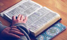 40 Kata Bijak Rohani Kristen yang Menginspirasi