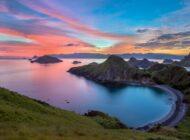 5 Hotel di Labuan Bajo yang Menghadap ke Laut