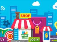Tips toko online banyak pembali