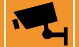 MENGENAL PERMASALAHAN CCTV DAN SOLUSINYA