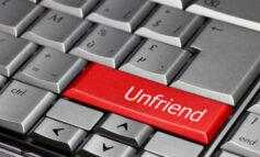 Cara Menghapus Semua Teman Facebook dengan 1 Klik Saja!