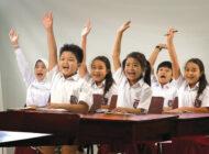 Faktor yang Mempengaruhi Proses Belajar Murid Sekolah