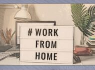 5 Peluang Usaha Yang Bisa Menghasilkan Uang Dari Rumah