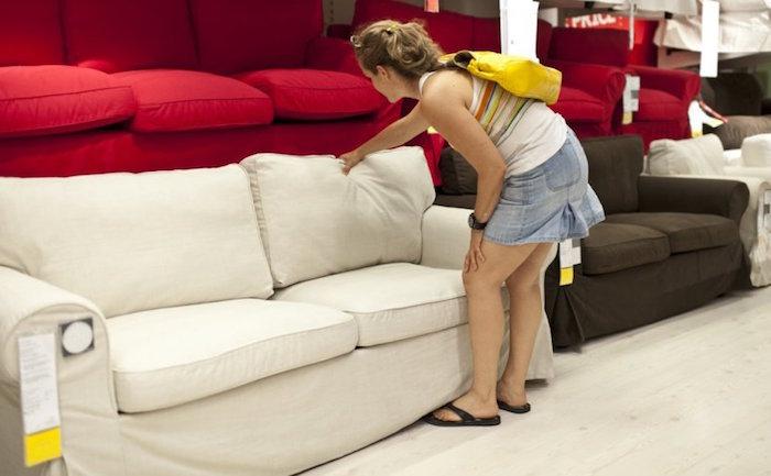 Tips Sebelum Membeli Sofa Yang Jarang Dipahami Soloensis
