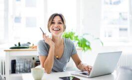 5 Hal yang Harus Kamu Lakukan Agar Tetap Produktif Saat WFH