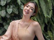 5 Tips Make Up dari Gisel Biar Cantik