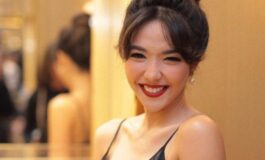 10 Wanita Tercantik Dunia Saat Ini