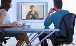 5 Tips Saat Membuat Video CV Lamaran Kerja