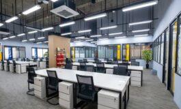 Tempat Usaha Disewakan Bulanan yang Tepat Mampu Meningkatkan Performa Bisnis