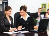 5 Bisnis Online Menjanjikan Untuk Wanita Karir, Cukup Jualan Dirumah Aja !