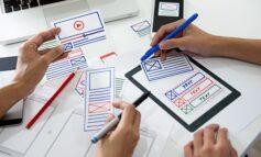 Apakah Desain Dapat Mempengaruhi Perkembangan Brand Anda?