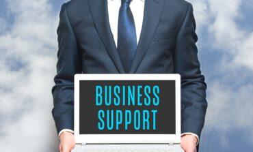 Strategi Pemasaran Digital  Untuk Perkembangan Bisnis