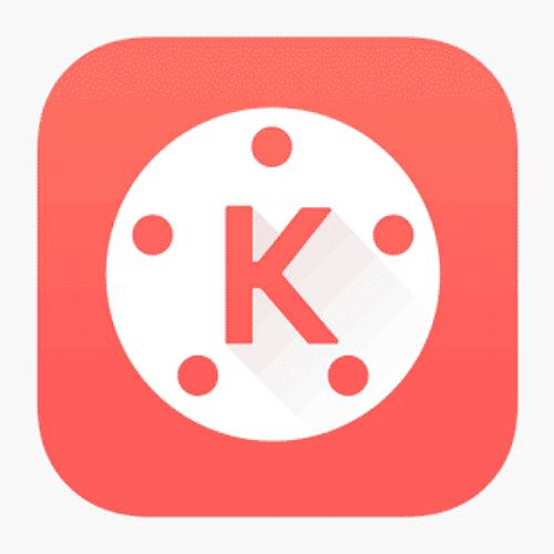 Daftar Aplikasi Android Untuk Edit Video Secara Gratis
