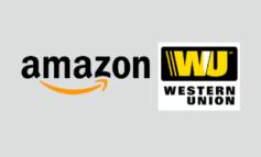Sekarang Belanja di Amazon Lebih Mudah Dengan Western Union