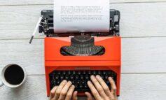 Cara Membuat Judul Artikel untuk Meningkatkan Traffic Blog