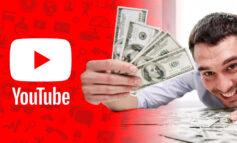 Cara Mudah Menghasilkan Uang dengan Menjadi Youtuber yang Penting Kalian Pahami