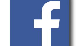 Bagaimana Cara Membangun Komunitas Grup Facebook Anda?