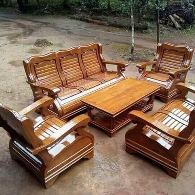 Cara Memilih Furniture Jepara yang Berkualitas Terbaik