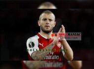 Gelandang Arsenal Menyesalkan Kepergian Bintang Emirates
