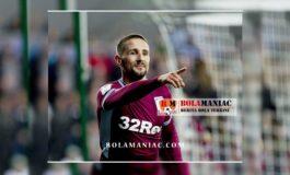 Hourihane Menyebut 1 Pemain Yang Terlalu Bagus Untuk Aston Villa