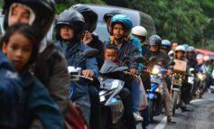 Tradisi Saat Lebaran yang Susah Dihilangkan di Indonesia