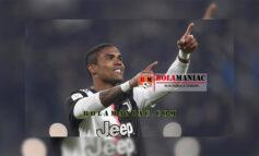 Pemain Sayap Juventus Mengatakan Akan Pensiun