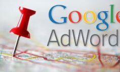 Tips Memasang Iklan Google AdWords Sendiri