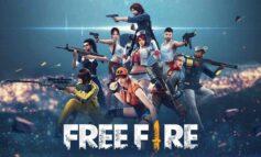 Karakter 5 Pemain Free Fire yang Jangan Kalian Mainkan