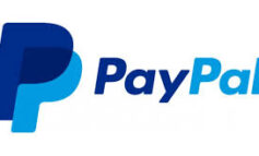 Bagaimana Cara Isi Saldo Paypal? Simak Cara-caranya Berikut Ini!