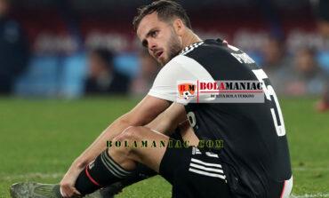 Barcelona Mengkonfirmasi Penandatanganan Kontrak Pjanic