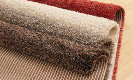 Cuci Karpet Terdekat di Jawa Barat yang Memudahkan Anda