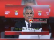 Luis Filipe Vieira Tidak Mampu Menandatangani Kartu As Brasil