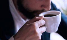 Sudah Terbiasa Ngopi, 6 Dampak Yang Terjadi pada Tubuhmu Saat Berhenti Minum Kopi