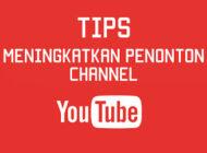 Rahasia Para Master Meningkatkan Viewer Youtube