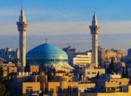 Menyemarakkan Masjid di masa Pandemi Covid-19