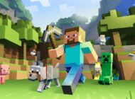 Download Game Minecraft Mod Apk Terbaru Android 2020