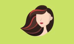 Cara Menjaga Kesehatan Rambut agar Tidak Rontok yang Perlu Kamu Tahu