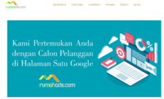 10 Pembicara Internet Marketing Paling Jago