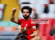 Bersejarah Liverpool Juara Liga Premier