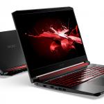 Laptop Gaming Terbaik di Bawah 10 Juta