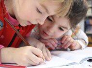 6 Tips Agar Belajar Online Semakin Lebih Optimal Bagi Anda